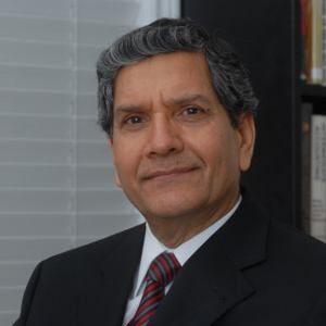 Ayub Hamid